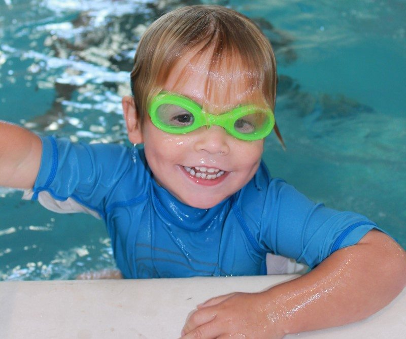 Swim Lessons For Children Njswim Schools 5 Locations In Nj